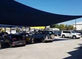 Automotive & Marine Business in Maidstone