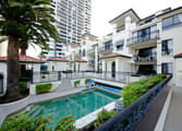 Hotel Business in Broadbeach