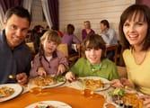 Food, Beverage & Hospitality Business in Keysborough