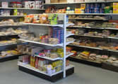 Convenience Store Business in Oakleigh