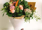 Florist / Nursery Business in Prahran