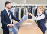 Cleaning Services Business in Nunawading
