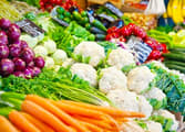 Fruit, Veg & Fresh Produce Business in Glen Waverley