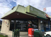 Retail Business in Ferntree Gully