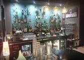 Bars & Nightclubs Business in Kenmore