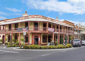 Accommodation & Tourism Business in Port Adelaide