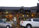Food, Beverage & Hospitality Business in Upper Ferntree Gully