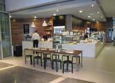 Food, Beverage & Hospitality Business in Melbourne 3004