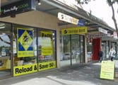 Franchise Resale Business in Melbourne