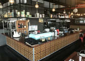 Cafe & Coffee Shop Business in Brunswick East
