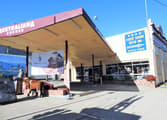 Retail Business in Cowra