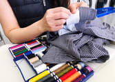 Professional Services Business in Cranbourne