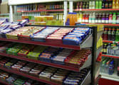 Convenience Store Business in Preston