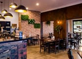 Food, Beverage & Hospitality Business in North Narrabeen
