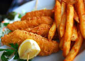Food & Beverage Business in Point Cook
