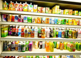 Grocery & Alcohol Business in Glenroy