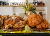 Food, Beverage & Hospitality Business in Balgownie