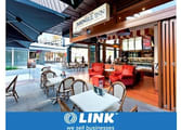 Cafe & Coffee Shop Business in Bundall