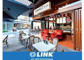 Food, Beverage & Hospitality Business in Bundall