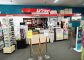 Post Offices Business in Gosford