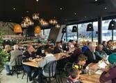 Food, Beverage & Hospitality Business in Seville