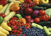 Fruit, Veg & Fresh Produce Business in Blackburn