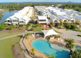 Resort Business in Mudjimba
