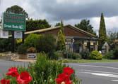 Motel Business in Tenterfield