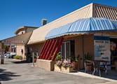 Motel Business in Sarina