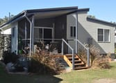 Caravan Park Business in Woombah