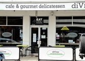 Cafe & Coffee Shop Business in Penola