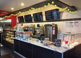 Cafe & Coffee Shop Business in Mount Waverley