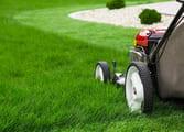 Home & Garden Business in Torquay