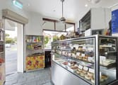 Cafe & Coffee Shop Business in Tamarama