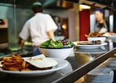 Food, Beverage & Hospitality Business in Welland