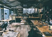 Takeaway Food Business in Glen Waverley