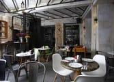 Cafe & Coffee Shop Business in Caroline Springs