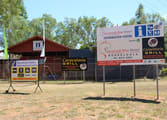 Food, Beverage & Hospitality Business in Borroloola