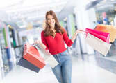 Retail Business in Mooloolaba