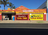 Leisure & Entertainment Business in Batemans Bay