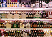 Grocery & Alcohol Business in VIC