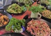 Takeaway Food Business in Mooloolaba