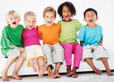Child Care Business in NSW