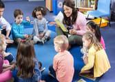 Child Care Business in Peakhurst