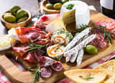 Catering Business in QLD