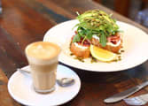 Cafe & Coffee Shop Business in Healesville