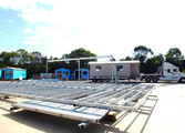 Industrial & Manufacturing Business in Maroochydore