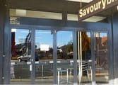 Food, Beverage & Hospitality Business in Echuca