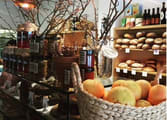 Food, Beverage & Hospitality Business in Bowral