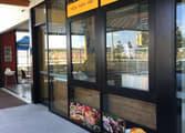 Takeaway Food Business in Yarrabilba